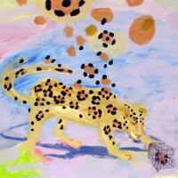 17_painting.jpg