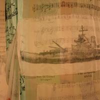 f_pm17_battleship.jpg